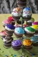 Cupcakes_image